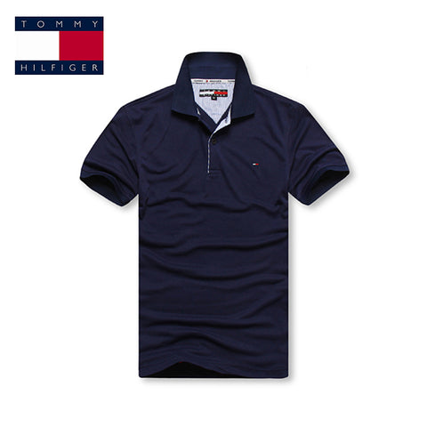 Tommy Hilfiger Classic