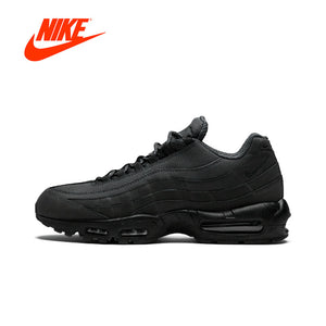 Nike Air Max 95 Full Black