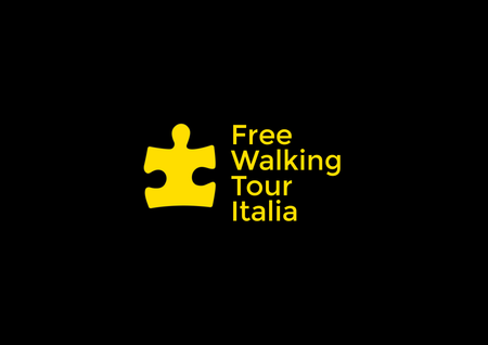 Free Walking Tour Italia: new style, new concept, new deal!