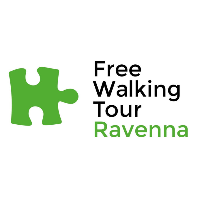 Free Walking Tour Ravenna