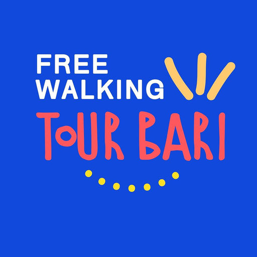 Free Walking Tour Bari | The First