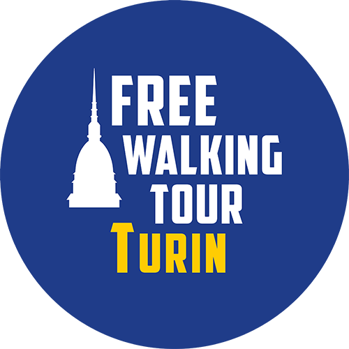 Free Walking Tour Torino | DownTown