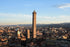 WALK Bologna - Private Tour