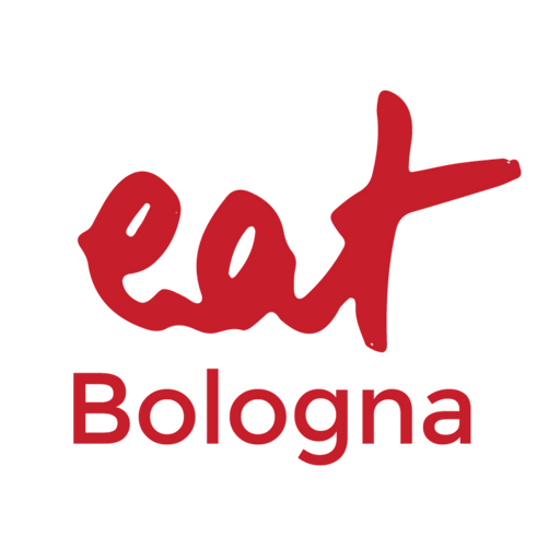 EAT Bologna - Street food experience