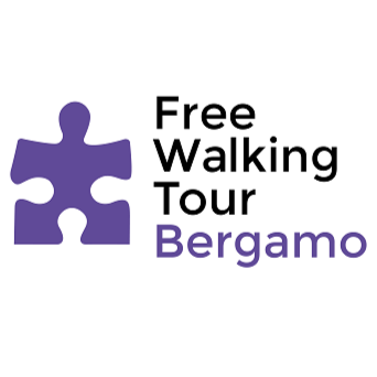Free Walking Tour Bergamo Logo