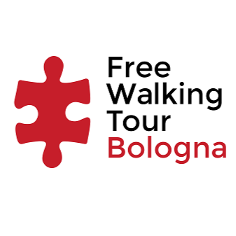 Free Walking Tour Bologna Logo