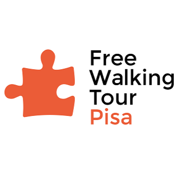 Free Walking Tour Pisa Logo