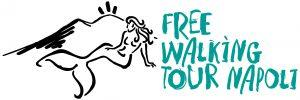 Free Walking Tour Napoli | Partenope