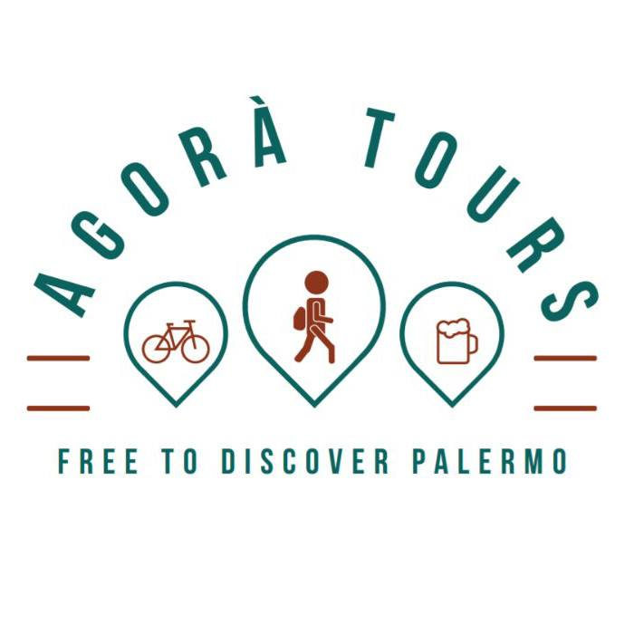 Free Walking Tour Palermo | Myths, Markets and the Sea