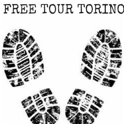 Free Walking Tour Torino | Mystica