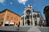 Modena Renaissance | Secrets and Gossips of the Dukes of Este