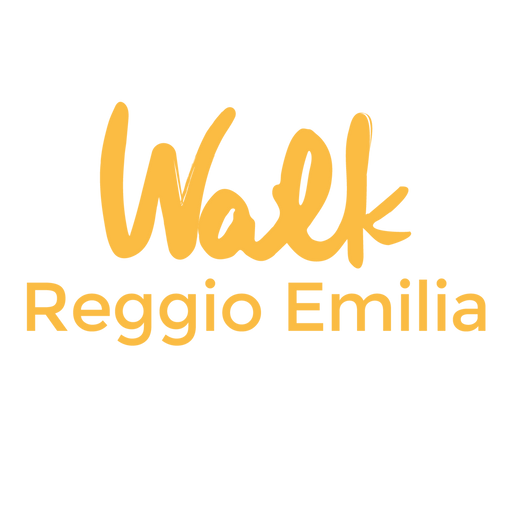 Walk Reggio Emilia - Private Tour