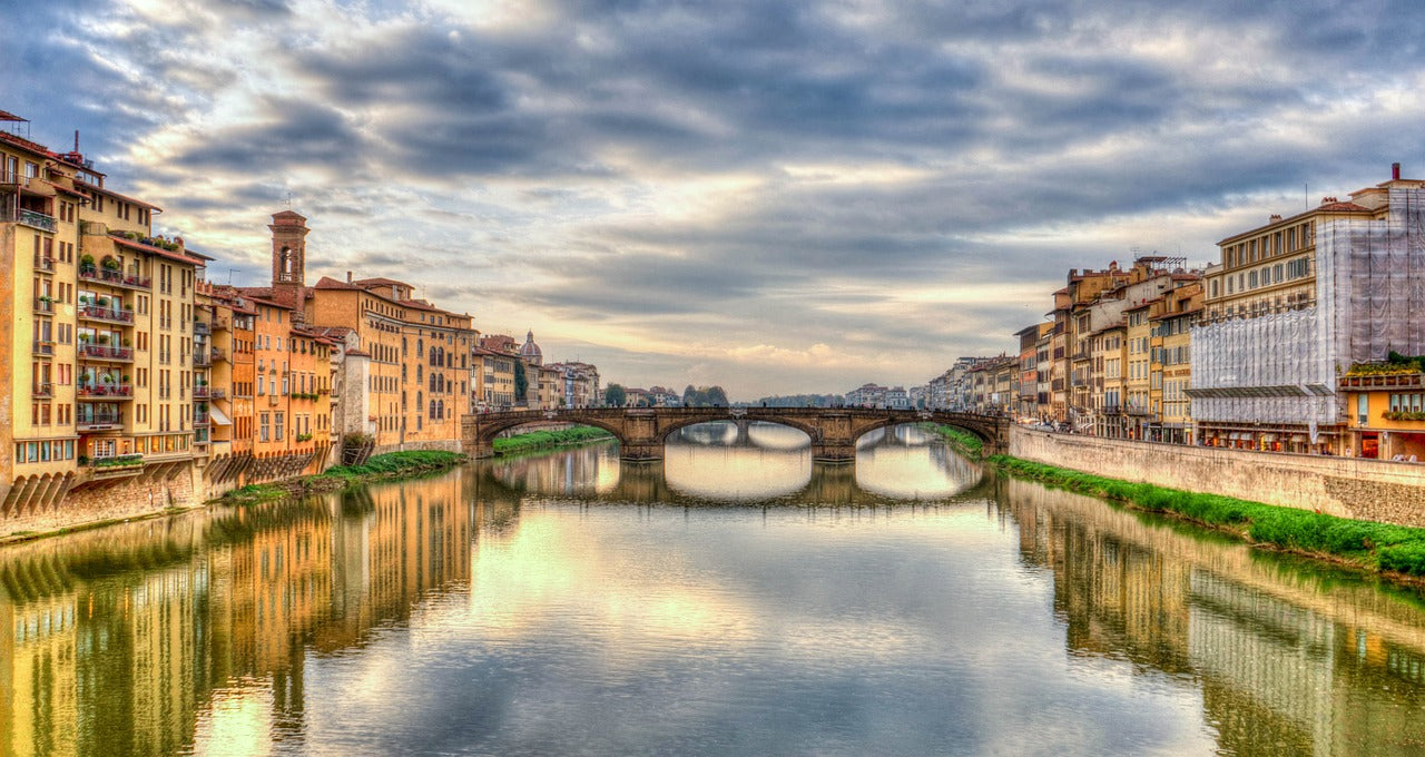 Florence Private Tour