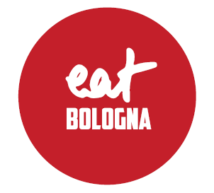 EAT Bologna - Street Food Tour
