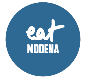 EAT Modena - Street Food Tour