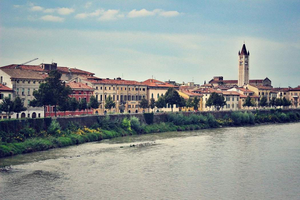 Verona Private Tour