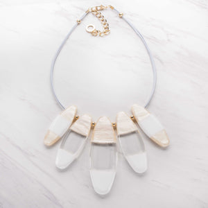 AUBREY NECKLACE