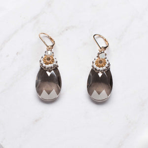 NYMA EARRINGS