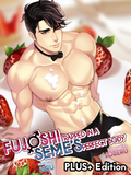 Fujoshi Trapped in a Seme's Perfect Body: PLUS+ Edition