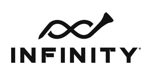 Infinity Golf Glove Shop
