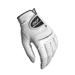 Infinity Golf Gloves