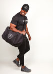 Gym and Food cooler bag