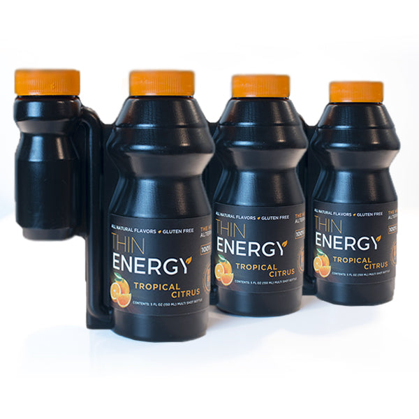 Thin Energy Wellness Energy™ Appetite Control