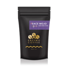 Load image into Gallery viewer, PEACE MOJO (Berry Berry Coffee)