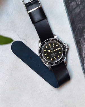 tudor submariner nato watch strap