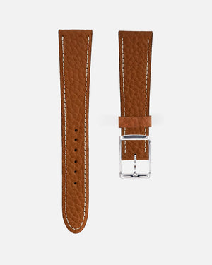 pattern watch strap