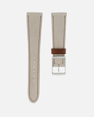 atelierdelsur watch straps