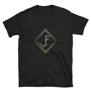 JF Diamond T-Shirt