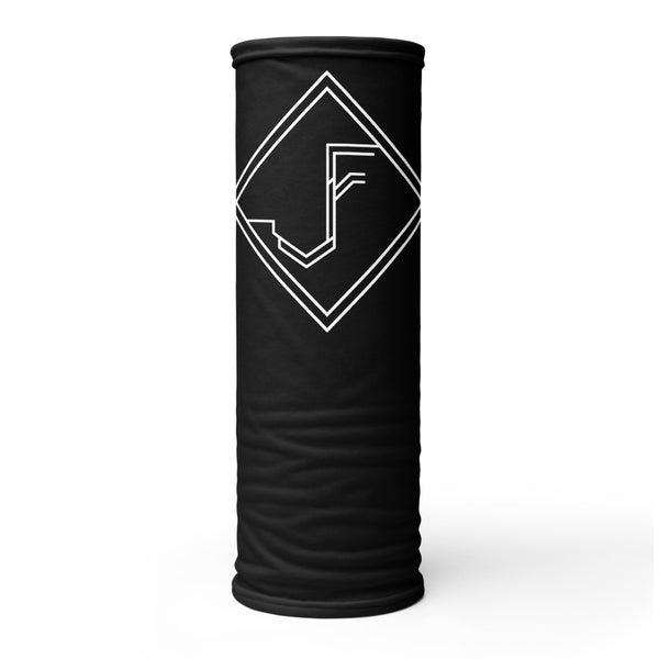 Face Mask - JF Logo
