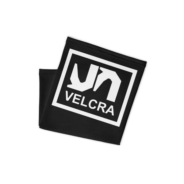 Face Mask - Velcra