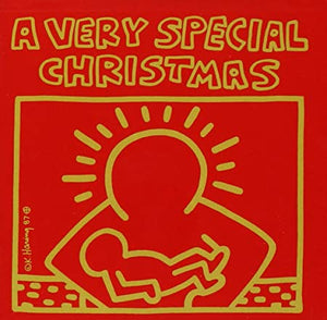 Varios - A Very Special Christmas