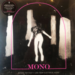 MONO - Before The Past