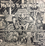 Varios - There's a Method to our Madness