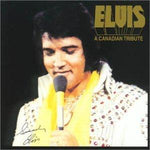 Elvis - A Canadian Tribute - Dagga Tattoos + Record Shop