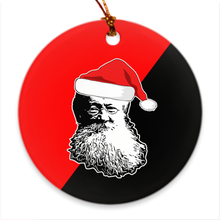 Load image into Gallery viewer, Kropotkin Christmas Ornament