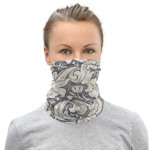 Load image into Gallery viewer, William Morris Neck Gaiter