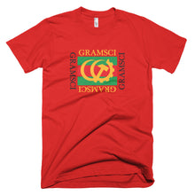 Load image into Gallery viewer, Gramsci Unisex T-Shirt