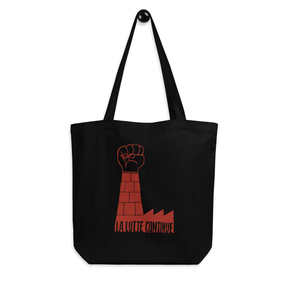 May 68 Tote Bag