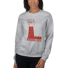 Load image into Gallery viewer, May 68 Unisex Sweatshirt