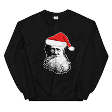Load image into Gallery viewer, Kropotkin Unisex Christmas Jumper