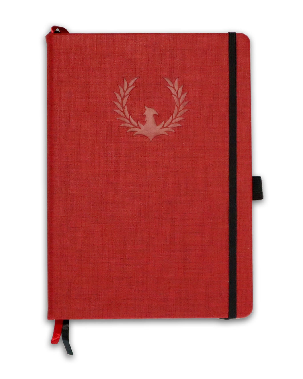 The Phoenix Journal