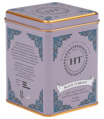 Harney & Sons Black Currant Tea