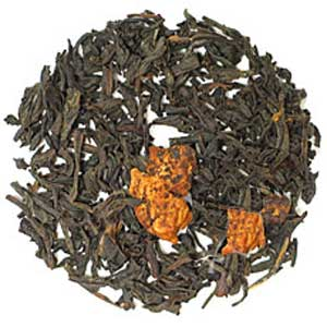 Apple Black Tea - Green and Watts Gourmet Beverages