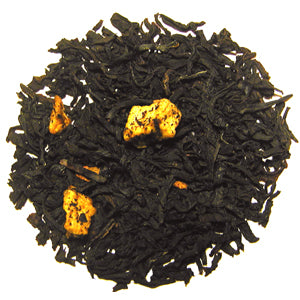 Candy Apple Black Tea - Green and Watts Gourmet Beverages