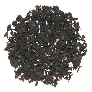 English Breakfast Tea (Decaf) - Green and Watts Gourmet Beverages
