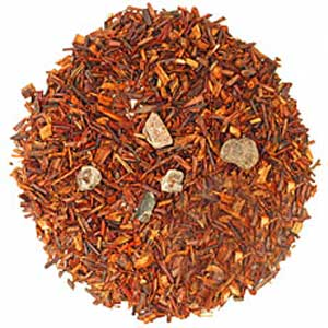 Chocolate Mint Rooibos Tea - Green and Watts Gourmet Beverages
